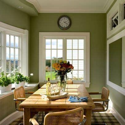 green kitchen diner green kitchen walls paint green kitchen 1406