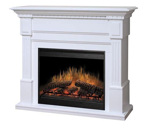 dimplex electric fireplace tv stand essex white electric fireplace by dimplex wolf and