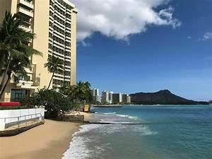 waikiki walk oahu hawaii alltrails