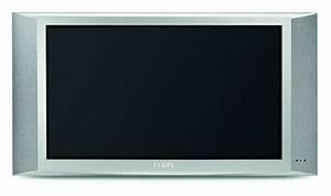 widescreen flat TV 30PF9975/17   Philips  Tv