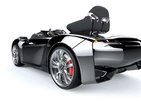 si鑒e ergonomique voiture voiture électrique de luxe 12v pour enfant henes broon t830 tablette tactile télécommande bluetooth