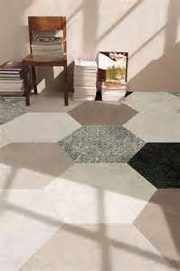 Heritage mirage ceramiche per pavimenti rivestimenti e