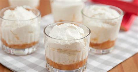 recette dessert minceur facile recettes de desserts faciles rapides minceur pas cher sur cuisineaz