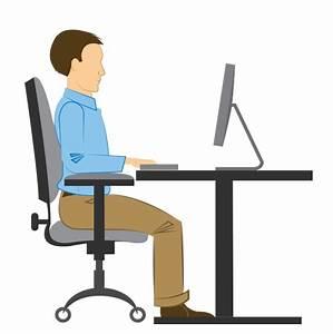Richtig Sitzen Sofa : optimale k rperhaltung 6 tipps die deinen r cken retten ~ Orissabook.com Haus und Dekorationen