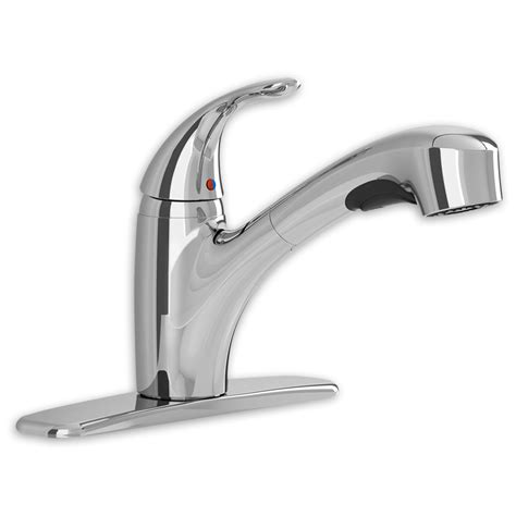 standard kitchen faucets parts bathroom modern bathroom decor ideas with