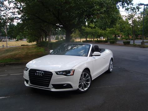 convertible audi used used audi a5 convertible bestluxurycars us