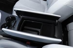 Peugeot 3008 Prix Neuf Essence : essai peugeot 3008 1 2 puretech 130 allure le test du 3008 essence photo 32 l 39 argus ~ Medecine-chirurgie-esthetiques.com Avis de Voitures
