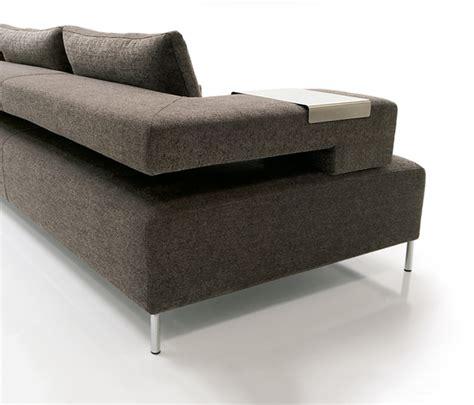 divani di stoffa divani in stoffa