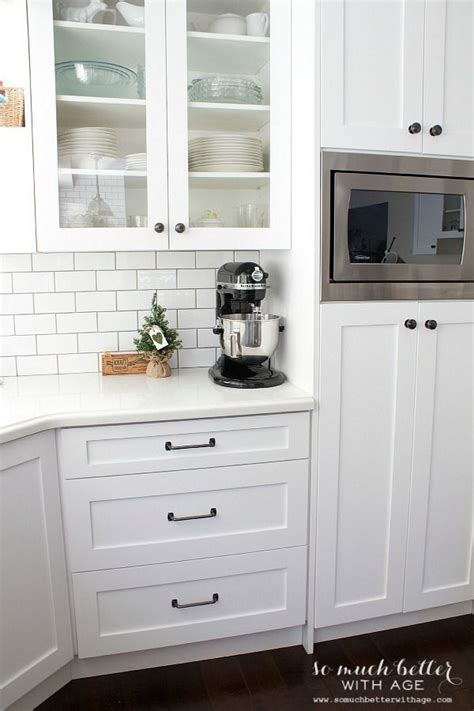 fashioned kitchen cabinets 3631 best all things favorites 3631