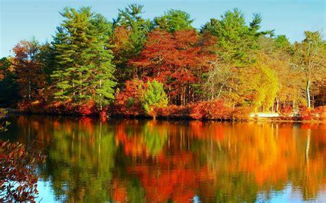 Fall Desktop Backgrounds Hd by Best Desktop Hd Wallpaper Autumn Wallpapers