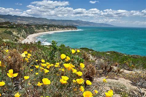 Malibu Landscape   Newsonair.org