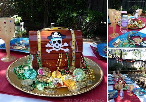 jake and the neverland decorations kara s ideas neverland pirate ideas supplies idea