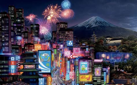 Top 5 Must See Places In Japan For 2015
