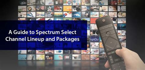 All from our global community of videographers and motion graphics designers. Spectrum Channels Lineup & Complete Channel Guide - HubTech