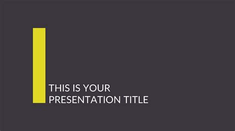 business proposal  google  powerpoint