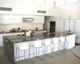 floating kitchen islands large kitchen with island modern kitchen los