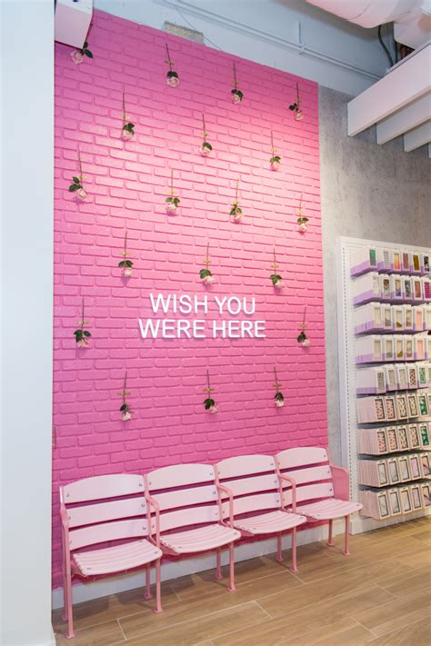 beauty store riley rose  designed