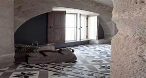 decoration maison et idees deco par piece deco coolcom With tendance couleur peinture salon 11 20 photos de beton cire de couleur et beton colore exterieur