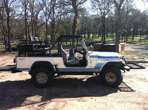hunting jeep for sale scrambler twilight metalworks custom hunting rigs