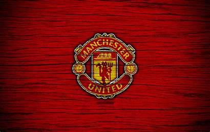Manchester United Wallpapers 4k Desktop Mu Fc