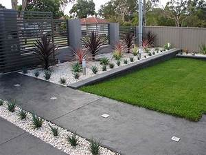 70 small front yard landscaping ideas on a budget decorecor for Landscaping for a small front yard