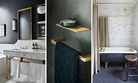 Modern Bathroom Colors 2017 by Bathroom Trends 2017 Australia Inspiration For Bathrooms