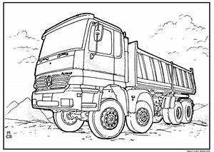 Of Monster Mutt Coloring Sheets Coloring Pages