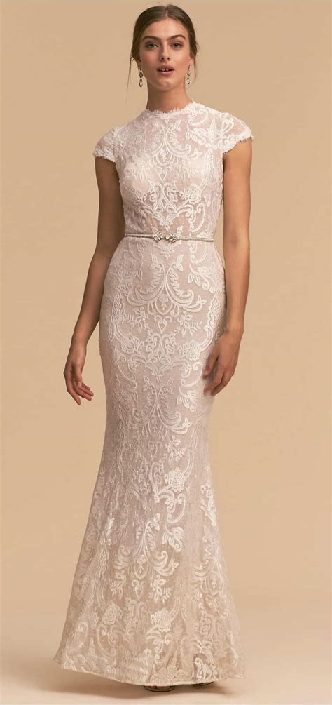 ivory lace maxi dress dress   wedding