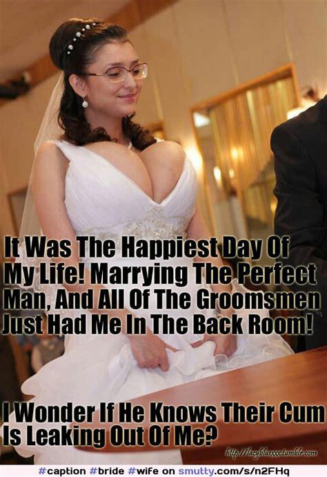 Original Captions Caption Bride Wife Caption