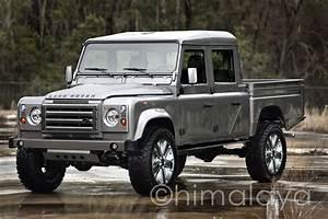4x4 Land Rover : himalaya 130 himalaya 4x4 custom land rover himalaya 4x4 pinterest land rovers 4x4 and ~ Medecine-chirurgie-esthetiques.com Avis de Voitures