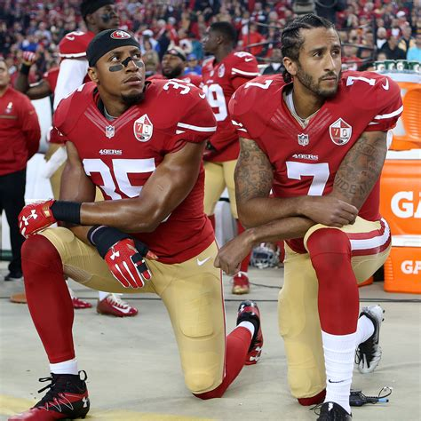kaepernick files grievance  nfl owners conspired