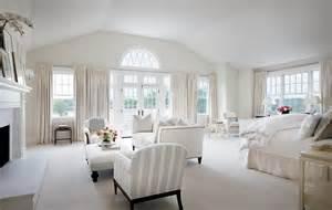 Living Room East Hampton Picture
