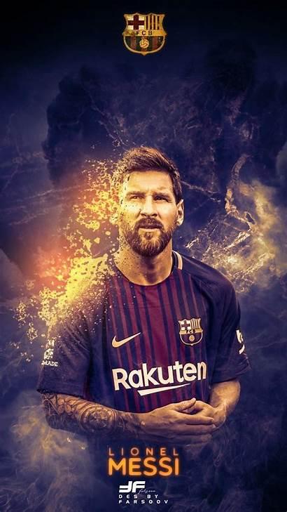 Messi Leo Wallpapers Lionel Iphone Desktop Mobile