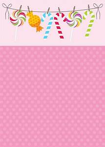 205 best I Candy images on Pinterest | Background images ...