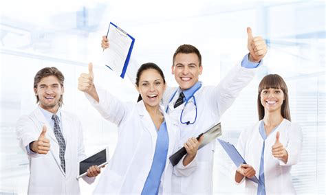 Timeline When, How To Apply To Medical School  Top. Air Conditioning Repair The Woodlands Tx. Electrical Schools In Nj Hire A Web Developer. Massage Crystal Lake Il Big Bang Theory Priya. Bernales Institute Of Martial Arts. Business Class Deals To Europe. Venture Rewards Credit Card Review. Physical Therapy Schools In Pa. Laser Spine Surgery Arizona Find A Hyundai