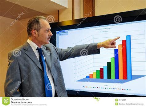 diritti di commercio lo sviluppo commercio immagine stock immagine di