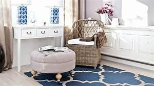 grand tapis chambre tapis pour chambre en pompons de With tapis chambre bébé avec bouquet de fleurs Á livrer