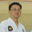 Gary Tong – 8th Degree – Malaysia – 2020 European Championship
