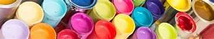 Farben Für Wände : farben heckmeier farben und mehr wir bieten alles was sie f r ihre w nde brauchen ~ Sanjose-hotels-ca.com Haus und Dekorationen