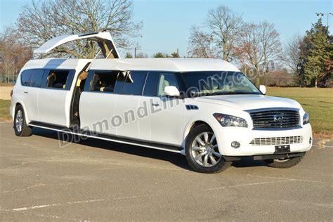 Limousine Rental Nyc by Nyc Limo Diamondlimony