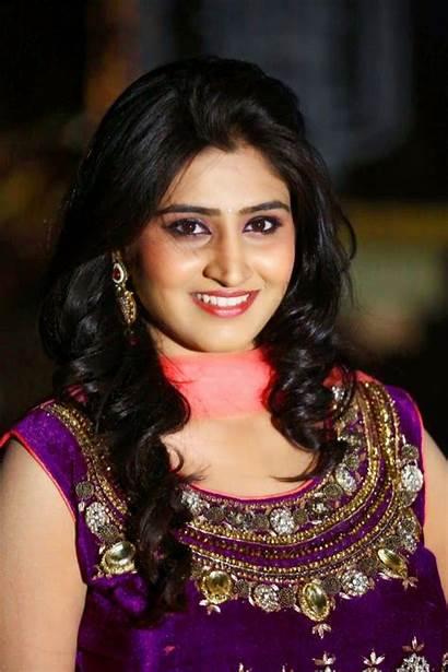 Actress South Gold Actresses Plus Film Filim