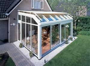 Heizkörper Für Wintergarten : garten balkon hausideen pool gartenzaun ~ Michelbontemps.com Haus und Dekorationen
