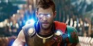 Hemsworth: Thor's [Spoiler] Will Return for Infinity War