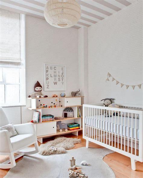 b b chambre 11 magnifiques chambres d enfants au design scandinave