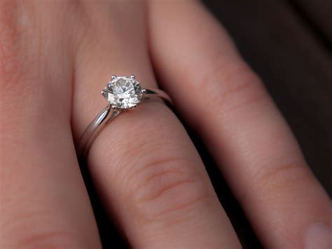 Which Is Better Engagement Ring?