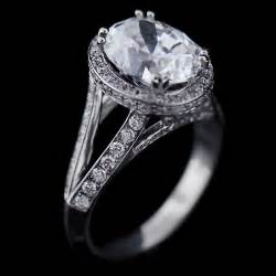 b engagement rings the great gatsby s 1920 s engagement ring antique engagement ring miadonna