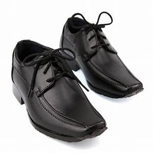 Chaussure De Ville Garcon : chaussure derby enfant gar on pour c r monie mariage c2111 ~ Dallasstarsshop.com Idées de Décoration