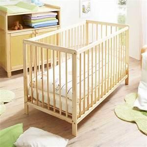 Günstige Kinderbetten Mit Matratze : die besten 25 babybett massivholz ideen auf pinterest babybett mit matratze matratze f r ~ Bigdaddyawards.com Haus und Dekorationen