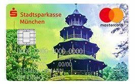 Mastercard X Tension : angebote f r auszubildende stadtsparkasse m nchen ~ Eleganceandgraceweddings.com Haus und Dekorationen