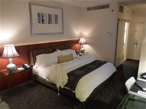 hotel derek  houston feature accommodation southpointcom